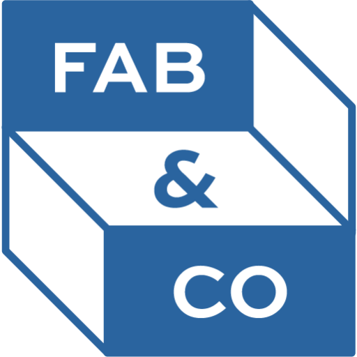 Fab & Co