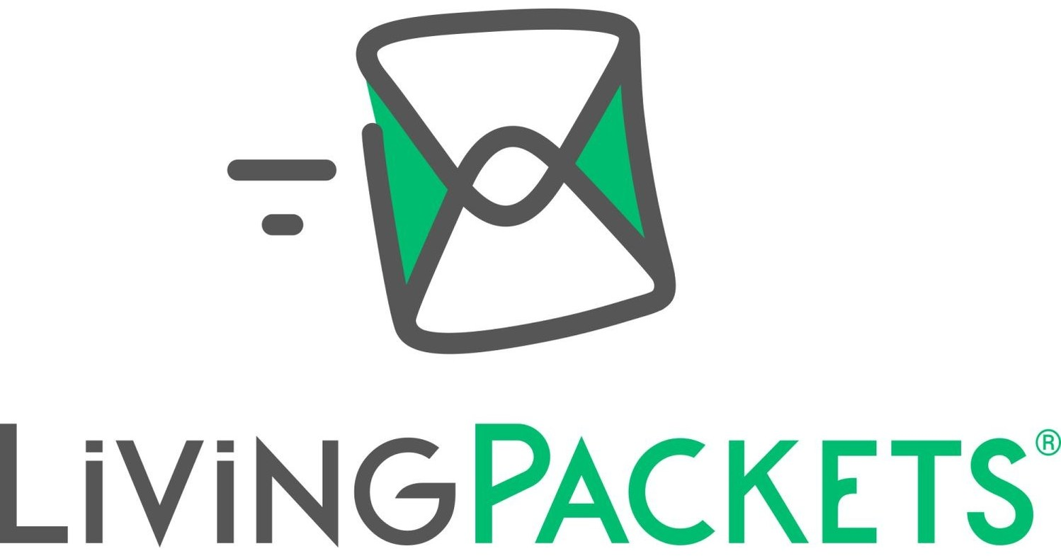 Living Packets