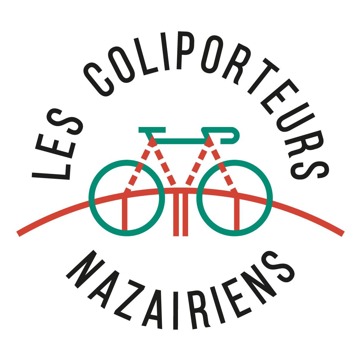 Les Coliporteurs Nazairiens